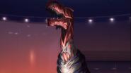 Earth dragon revival