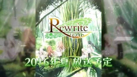 Rewrite PV01
