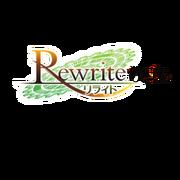 Logo 1487177779027