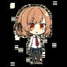 Inoue vestimenta 02