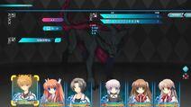Rewrite Harvest Festa Minigame