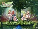 Rewrite (Visual Novel)