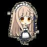 Akane vestimenta 03
