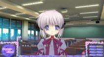 Rewrite Harvest Festa Gameplay