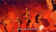 Bayern anime