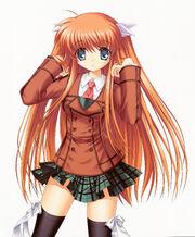 Archivo:Chihaya Profile.jpg