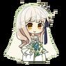 Akane vestimenta 05
