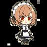 Inoue vestimenta 03