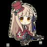 Akane vestimenta 04