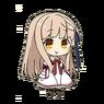 Akane vestimenta 01