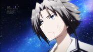 Yoshino OP animado