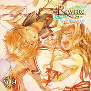 Radio Rewrite Vol.4