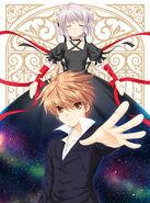 Rewrite Anime Vol. 7