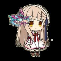 Akane vestimenta 10