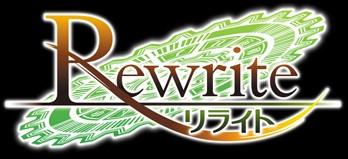 Archivo:Rewrite logo.png