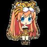 Chihaya vestimenta 04
