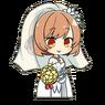 Inoue vestimenta 04