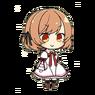 Inoue vestimenta 01