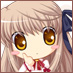 Rewrite Akane Senri Heroine