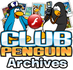 CPArchive