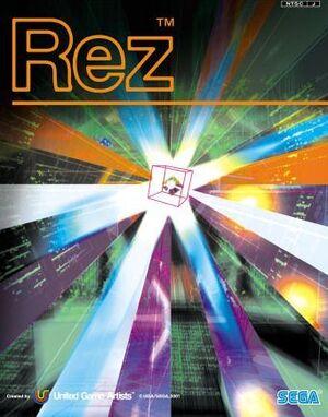 RezBoxArt-1-