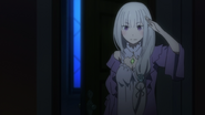 Emilia - Re Zero Anime BD - 14