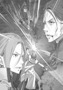 Re Zero Ex Volume 4 9