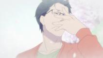 Natsuki Kenichi ep.29 10