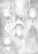 Re Zero Volume 13 10