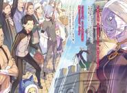 Re Zero Volume 16 4