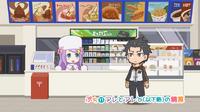 Episodio 22 - Mini Anime