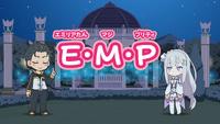 Episodio 11 - Mini Anime