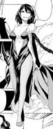 Elsa Granhirte - Daisshou Manga 9