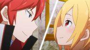Felt and Reinhard