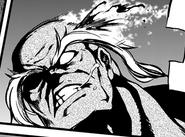 Rom - Dainishou Manga 2