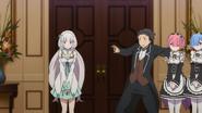 Emilia Bd dress 8