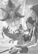Re Zero Light Novel 21 6