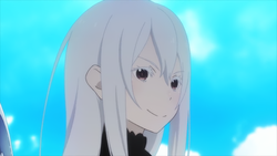 Echidna Anime Season 2 Teaser