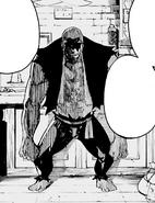 Rom - Daisshou Manga 2