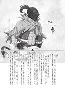 Re Zero Volume 4 17