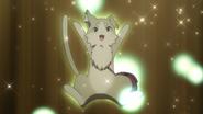 Pack - Re Zero Anime BD - 5
