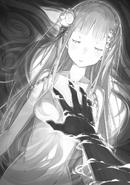 Re Zero Volume 19 11