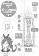 Re Zero Volume 23 14