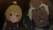 Felt and Rom - Re Zero Anime BD - 1