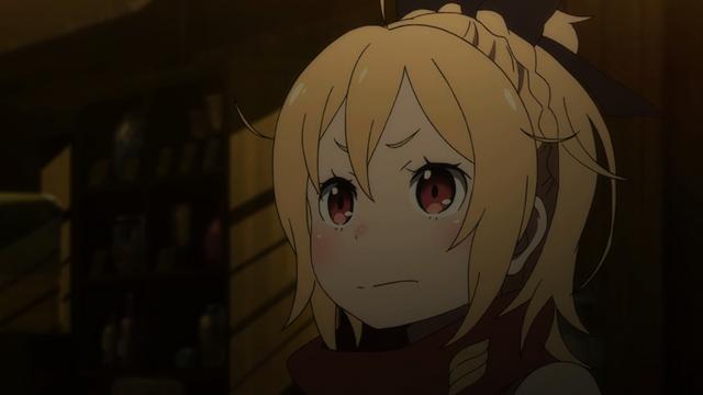 File:Felt Anime 4.png