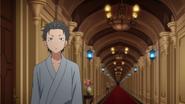 Natsuki Subaru - Re Zero Anime BD - 10