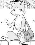 Pack - Daisshou Manga 5