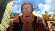Kadomon Risch - Re Zero Anime BD - 3