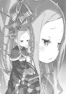 Re Zero Volume 10 7