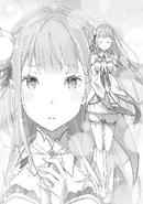 Re Zero Volume 17 5